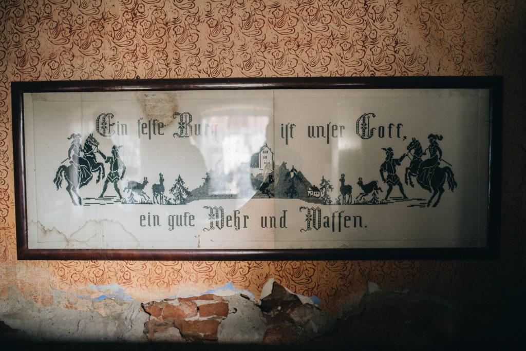Casa Anna, Tapu, Abtsdorf, Siebenbürgen, Agrotourismus, Siebenbürger Sachsen